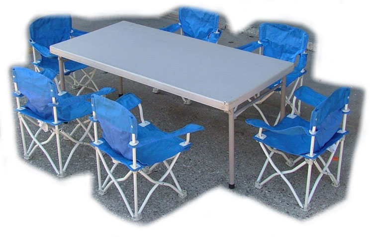 Kids Tables and Chairs for Parties